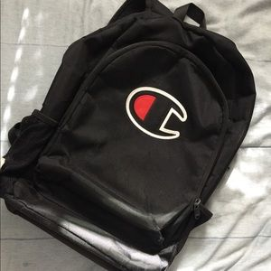 Champion XL Backpack